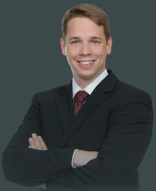 freaky finance, Torben Käselow, Immobilienexperte, Mann