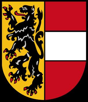 Mineralien Salzburg