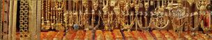 Edelmetalle Juwelier Heming