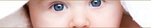 Geschenk Geburt Taufe Juwelier Heming