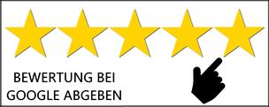 Google Bewertung Tonelli Service Autowerkstatt