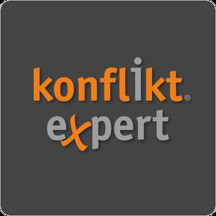 konflikt.expert ®