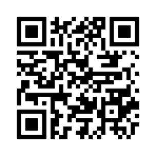 QR Code zum Rundgang