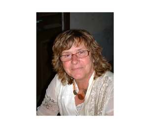 Marie Claude Savey-Garet - Groupe local d'Aranc
