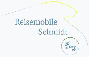 Logo Reisemobile Schmidt
