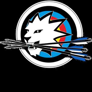 Logo Zurich Challenge 2019