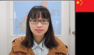 英会話 大阪, iTOP英中韓会話, 中国語、韓国語