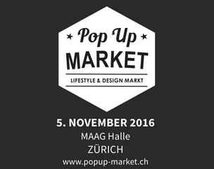 Pop up Market, Zürich,  Messe, Markt, Design Weihnachtsmarkt, Schlüsselbrett, Alu Designleiste, swissmade, handmade, Schweiz, Schlüsselaufbewahrung, Ordnung, Schlüssel, Designfilz, Dekoration, Garderobe, Flur, Interior