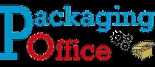 ANSCHRIFT: PACKAGING OFFICE