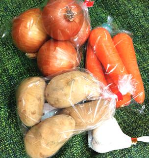 カレー シチュー 野菜 セット 通販