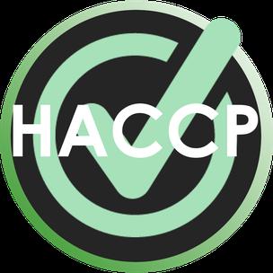 HACCP gratis Infos