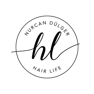 logo design sinsheim branding corporate identity heidelberg emblem