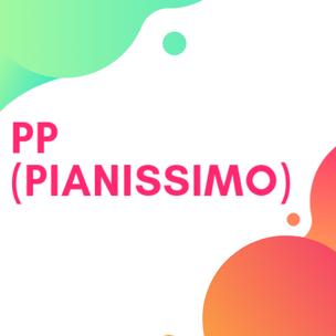 PIanissimo - Centre québécois de ressource et transition pour danseurs