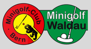 Minigolf-Club Bern, Minigolf Anlage Waldau