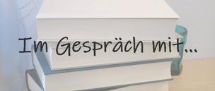 © angeltearz-liest.de