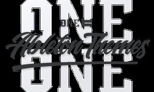 Ableton Live 11 themes icon