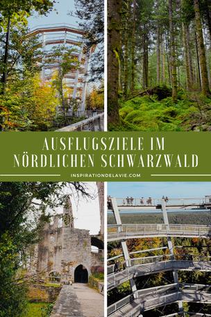 Die schönsten Instagram & Foto Spots in Stuttgart