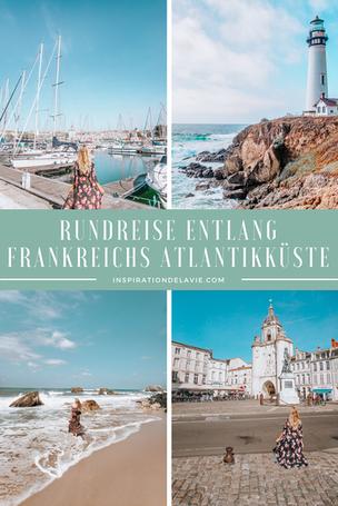 Foto Spots in Baden-Württemberg