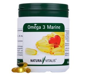 Omega 3 stoffwechselkur Hcg diät plus Versand better Life