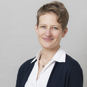 Kaarina Hauer