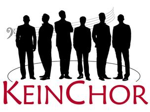 KeinChor - Logo