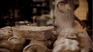 Brot, Brötchen, Bäcker, Schrader, Mehl, Dinkel, Roggen, Onlineshop, Glück, Pause, Familie, Geburtstag, Burger, Kaffee, Kuchen, Kekse, Café, Tee, Weizen, Emma, Ei, Milch