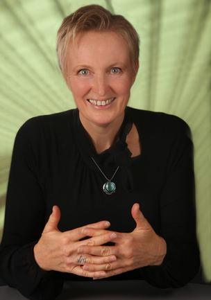 Homepagemanufaktur | Dr. Andrea Grötschnig