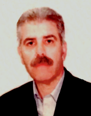Gaetano D'Onofrio, autore di Come foglie in volo