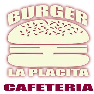 Burger La Placita en Candelaria - Centro Comercial Punta Larga