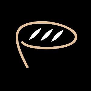Rincón del Pan en Candelaria - Centro Comercial Punta Larga