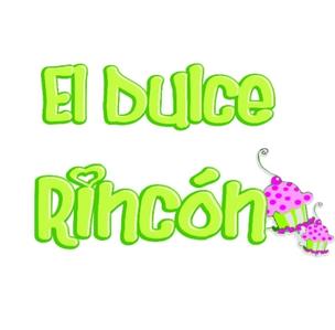 Cafetería El Dulce Rincón en Candelaria - Centro Comercial Punta Larga