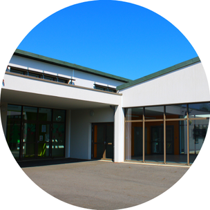 Centre de loisirs Percy-en-Normandie