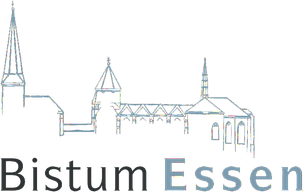 Bistum Essen Ehrenamt