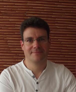 Heilpraktiker Jens Backofen Heilpraktiker Chemnitz Akupunktur Makuladegeneration chinesische Medizin Shiatsu Traditionelle chinesische Medizin japanische Medizin Osteopathie Schröpfen Ausleitung Entgiftung