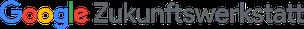 Logo Google Zukunftswerkstatt für Marketing und Digitalisierung