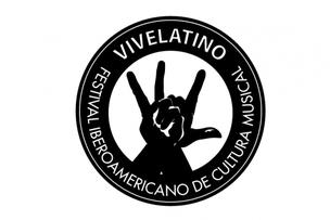 Renta-de-camionetas-con-chofer-vive-latino-conexion-travel