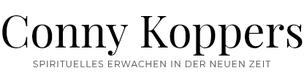 Besuche die Website von Conny Koppers >
