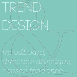 creation, conception, da, moodboard, identité, conseil tendance,