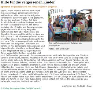 Quelle http://www.blick.de/nachrichten/erzgebirge/hilfe-fuer-die-vergessenen-kinder-artikel8470542.php
