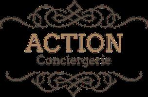 tarification action conciergerie. Black Bedroom Furniture Sets. Home Design Ideas
