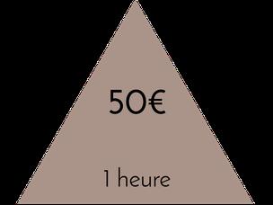 Prix consultation mode Lyon