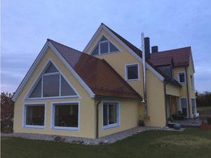Eichl - Kamin GmbH