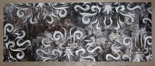 www.kunstgalerie-natalie.com
