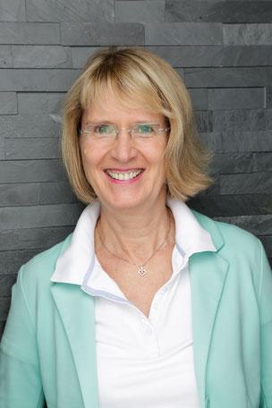 Claudia Plachetka