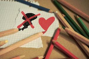 Bild von congerdesign auf Pixabay