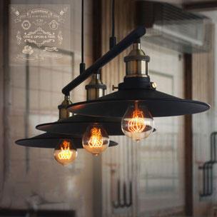lampade lampadari vintage benvenuti su sandro shop