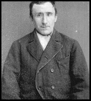 Eduard Aernoudts