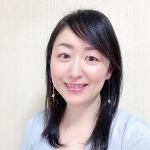 石川県金沢市 パーソナルカラー診断・骨格診断