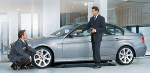 Продаваемое объявление, профессиональная презентация автомобиля, фото и видео съёмка, помощь в продаже, продадим быстро, как продать быстро автомобиль.
