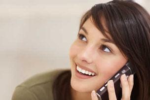 consultation en voyance audiotel sincère et sérieuse